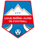 Ligue Rhône-Alpes de Football