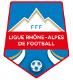 Ligue Rhône-Alpes de Football