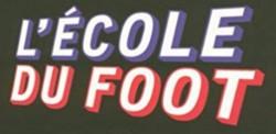 Reprise des Entrainements École de foot U7 à U13