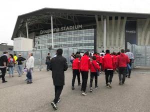 2018-04-28_-_U13_-_Groupama_Stadium_08.jpg