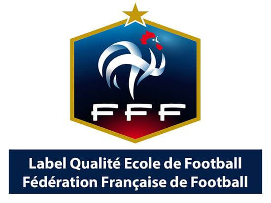 Label FFF