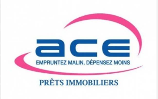ACE Prêts immobiliers