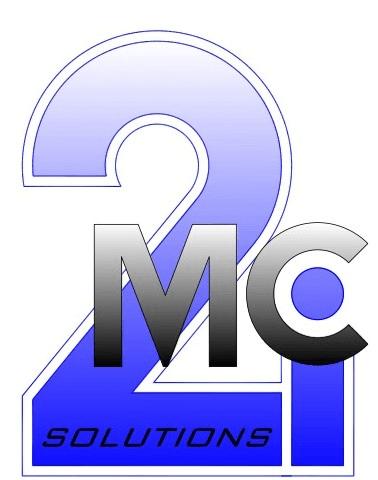 Mc2i Solutions